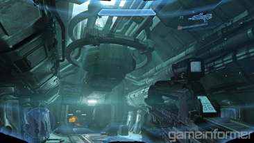 halo_4_game_informers_screenshots halo-4-screenshots-game-informers8