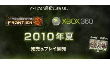 monster_hunter_freedom_online_ban