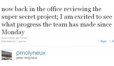 molyneux-twitter-01