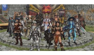 Capcom-MH-Frontier-Announce