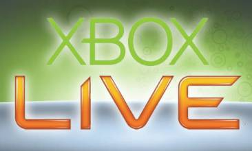 xbox-live-gold-gratis