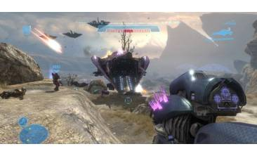 noble map pack halo halo_reach_gameplay-2