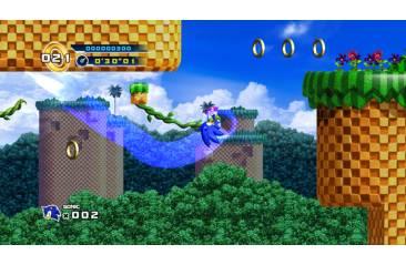 sonic-the-hedgehog-4-episode-1-screen-29