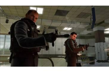 Call of duty 6 modern-warfare-2-playstation-3-ps3-006