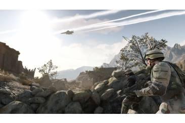 Medal Of Honor 2010 68672.20100219-medalofhonor-04
