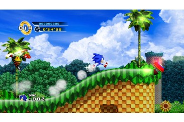 sonic-the-hedgehog-4-episode-1-screen-19