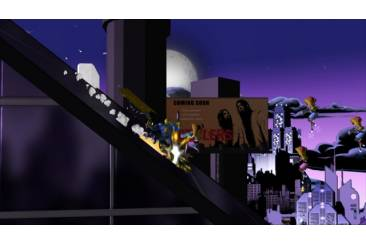 comic jumper cj-screenshot-1_1_