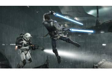Star-Wars-Pouvoir-Force-Unleashed-II_7