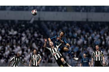FIFA-11_36