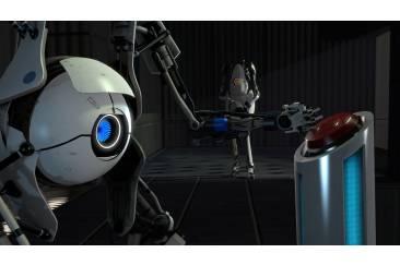 Portal-2_7