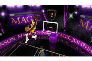 nba elite 11 nbajam81