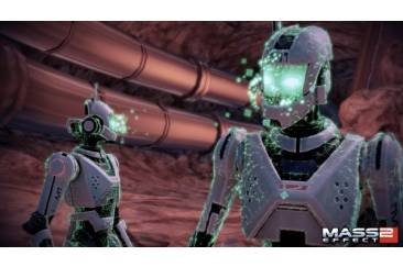 dead space ignition mass-effect-2-overlord-dlc-14bebc796699b6