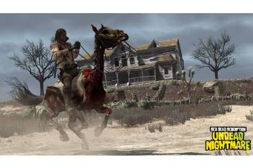 Images-Screenshots-Captures-Red-Dead-Redemption-Undead-Nightmare-14102010-05
