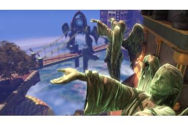 Bioshock-Infinite_6