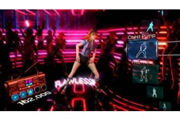 Dance Central 03