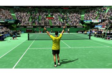 virtua-tennis-4-screenshots-captures-20012011-003