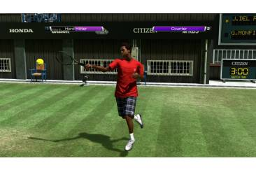 virtua-tennis-4-screenshots-captures-20012011-005