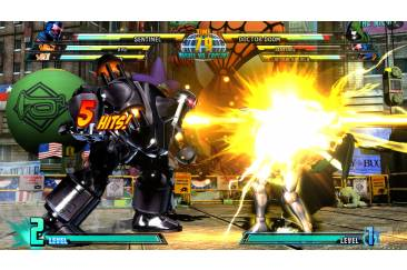 Marvel-vs-Capcom-3-Fate-of-Two-Worlds-Screenshot-280111-19