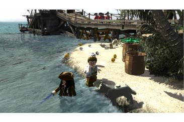 Images-Screenshots-Captures-LEGO-Pirates-des-Caraibes-1280x720-02022011-03