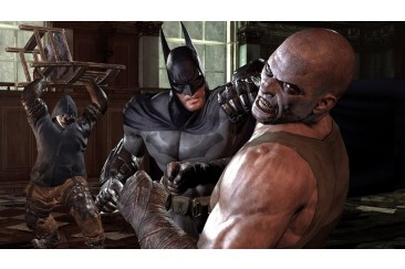 batman-arkham-city-004