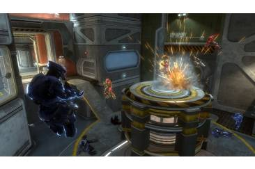 halo reach deviant map pack 01