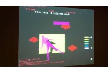 tetris kinect hack