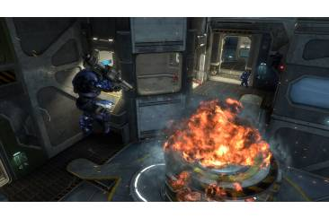 halo reach defiant map pack 12