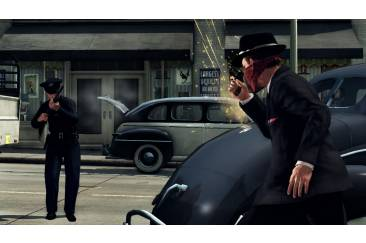 L.A.-Noire_01-03-2011_screenshot-12