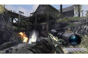 call-of-duty-4-captures-screenshots-02032011