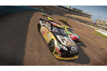 nascar-the-game-2011-image-04042011-001