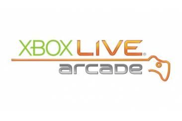 Teenage Mutant xbox_live_arcade_logo