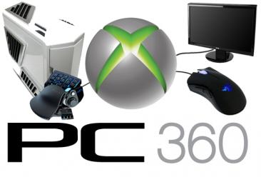 PC360