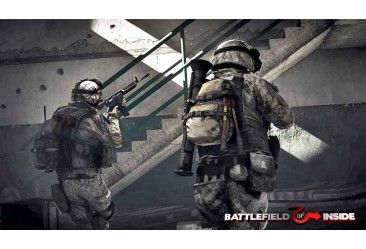 Battlefield-3_screenshot-23022011-6