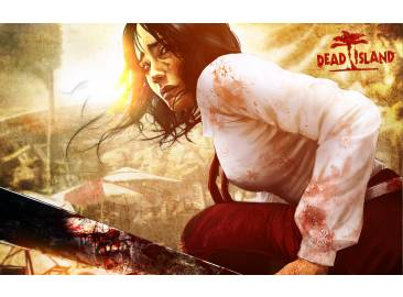 dead-island-artwork-fond-ecran-wallpaper-22022011