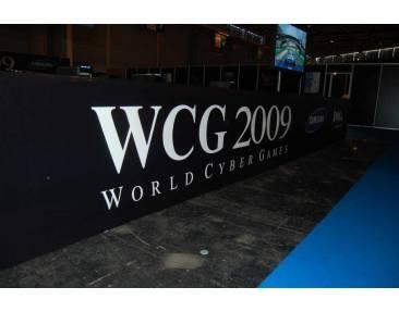 Festival du jeu vidéo 2009 - 75