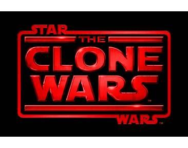 Lego Star Wars_1