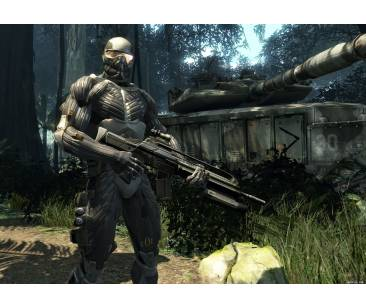 crysis-example3
