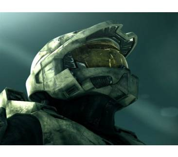 halo reach modarticle72346