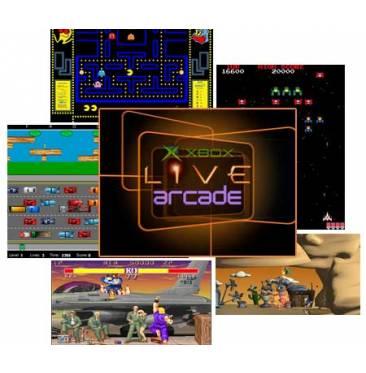XboxLiveArcade-31221