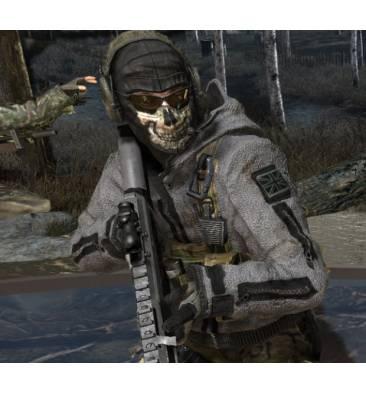 ghost-modern-warfare-2-character-screenshot