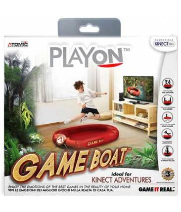 kinect-game-boat-is-a-boat-530px
