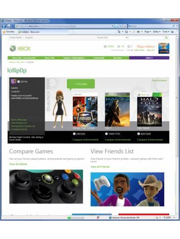 xbox.com 73750_2011019-xboxcom-06