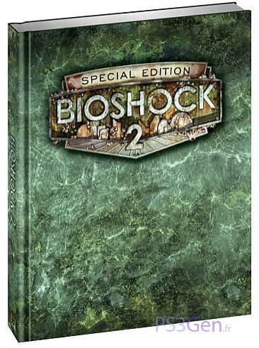 bioshock-2-capture-plein-ecran-30012010-150623-bmp_09016E01EB00027879