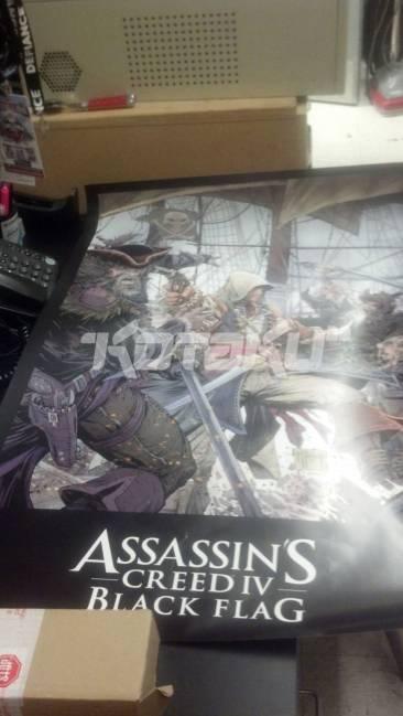 assassins_creed_iv_black_flag
