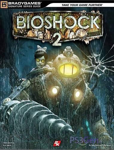 bioshock-2-capture-plein-ecran-30012010-150653-bmp_09017D01F700027880
