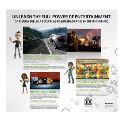 Bundle Halo ODST et Forza 3 (2)