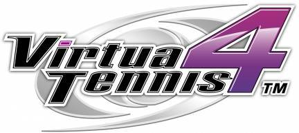 virtua-tennis-4-logo-20012011