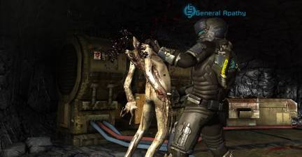 dead-space-2_31