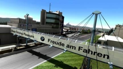 Forza Motorsport 3 forza-motorsport-3-le-nurburgring-grand-prix-en-dlc-13349