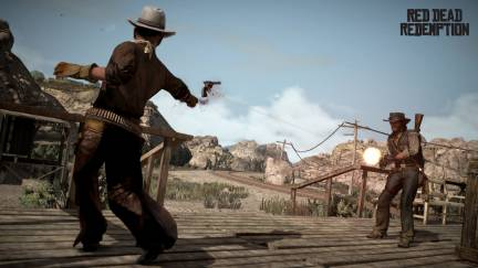 red dead_011